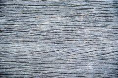 Texturizado de la madera vieja Fotos de archivo