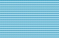 Texturized abstrakt bakgrund för blåttvågor ` Arkivfoton
