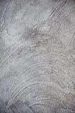 Texturized grijze stopverf Uitstekende of grungy achtergrond van Venetiaan Royalty-vrije Stock Afbeeldingen