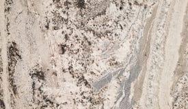 Texturserie - polerad granit för stentjock skiva royaltyfri foto