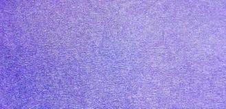 Texturserie - polerad granit för stentjock skiva arkivbilder