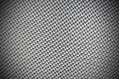 textursilkespapper Royaltyfri Fotografi
