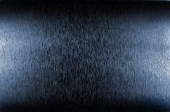 Texturstålbakgrund. Royaltyfria Foton