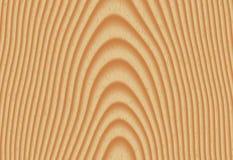 texturträ Royaltyfria Bilder