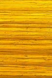 texturträ Royaltyfri Fotografi