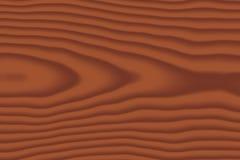 texturträ stock illustrationer