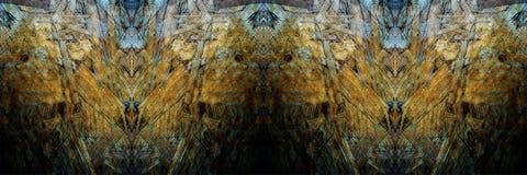 texturträ Fotografering för Bildbyråer