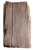 texturträ Arkivbild