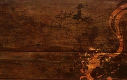 texturträ Arkivfoto