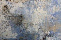 texturvägg royaltyfri fotografi