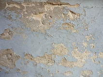 texturvägg Arkivfoton