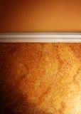 texturvägg Royaltyfri Bild