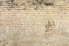 texturvägg arkivbild