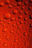 texturvatten Royaltyfri Foto