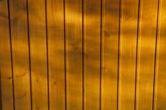 Textury de madeira em Rússia Fotografia de Stock Royalty Free