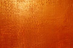 Textury velho de madeira Imagens de Stock