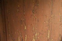 Textury viejo de madera imagenes de archivo
