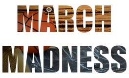 Textutklipp som fylls med bild av basket- och lekdiagrammet royaltyfri fotografi