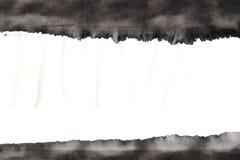 Textutre da tinta Imagens de Stock Royalty Free