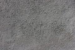 Textuur 002 van de gipspleister Stock Afbeelding
