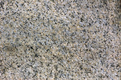 Textuur 01 van het graniet Stock Fotografie