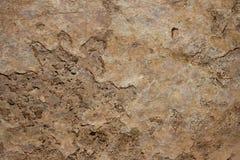 Textuur 1 van de steen Stock Foto