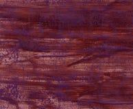 Textuur 1 van de verf Royalty-vrije Stock Fotografie