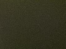 Textuur 1 van het metaal Stock Afbeeldingen