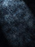 Textuur 1 van jeans Royalty-vrije Stock Foto
