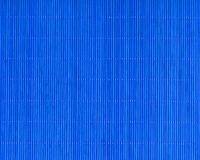 Textuur 11 Royalty-vrije Stock Afbeeldingen