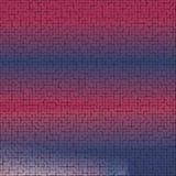 Textuur Royalty-vrije Stock Foto's