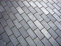 Textuur 14 van de baksteen Royalty-vrije Stock Foto