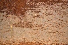 Textuur 18 Stock Fotografie
