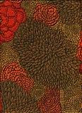 Textuur Royalty-vrije Stock Afbeeldingen