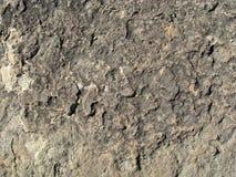 Textuur 2 van de steen royalty-vrije stock fotografie