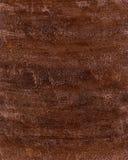 Textuur 2 van de verf Royalty-vrije Stock Afbeeldingen