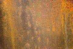 Textuur 20 Stock Fotografie