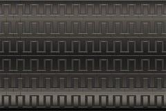 Textuur Stock Foto