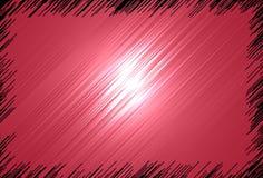 Textuur Stock Afbeeldingen