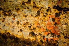 Textuur 32 Stock Afbeeldingen