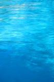 Textuur 4 van het water stock afbeeldingen