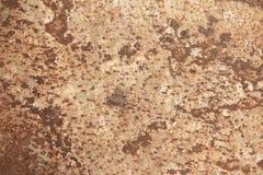 Textuur 6 Stock Foto's