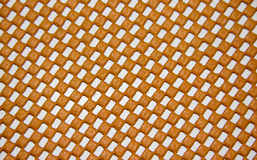 Textuur Royalty-vrije Stock Fotografie