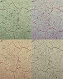 Textuur Royalty-vrije Stock Afbeelding