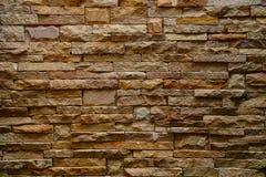 Textuur Stock Foto's