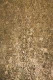 Textuur 8 Royalty-vrije Stock Fotografie