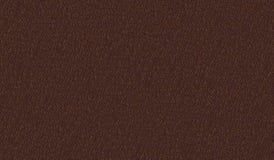 Textuur abstract bruin patroon met schuine lijnen Royalty-vrije Stock Afbeeldingen