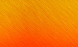 Textuur abstract kleurrijk zonlicht als achtergrond stock foto