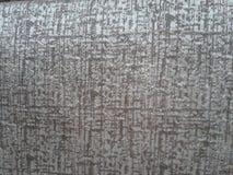 Textuur/achtergrond Royalty-vrije Stock Afbeeldingen