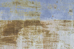Textuur, achtergrond Royalty-vrije Stock Foto